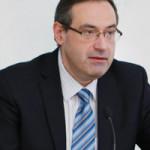 Valentin Bogorov