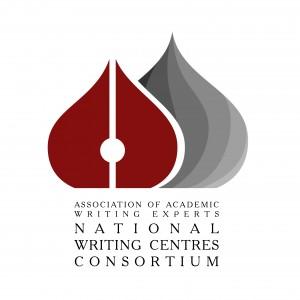 NWCC logo 2018-color-en