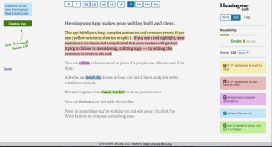 https://nybookeditors.com/2016/02/instantly-improve-your-writing-with-these-11-editing-tools/