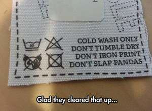 funny-washing-tag-instructions-pandas