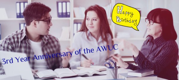 AWUC_Birthday