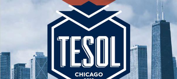 TESOL_2018