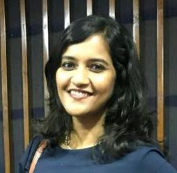 Dr. Durga Sabnis