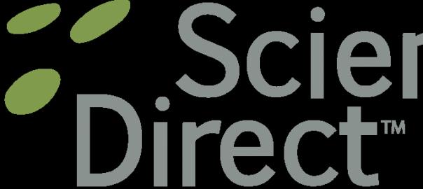 ScienceDirect-Thesisscientist