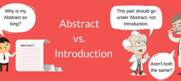 Difference-between-abstract-and-introduction-2-750x330