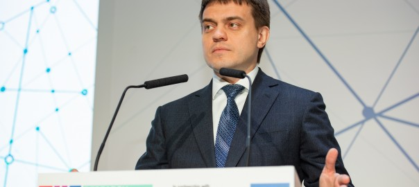 Kotyukov
