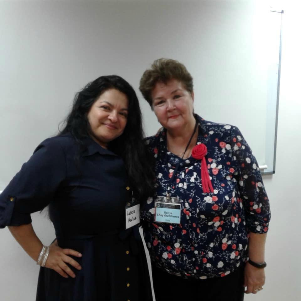 Semiotics 2 - Leticia Medina
