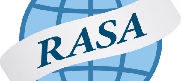RASA-Global-980x450